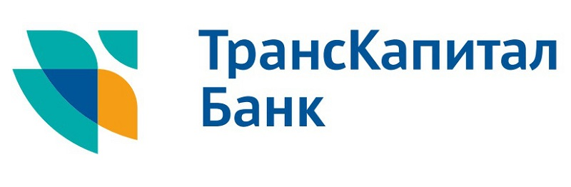 transkapital-bank.jpg